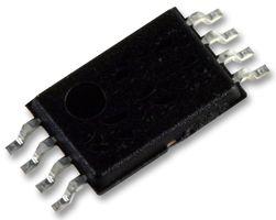 Temperature-to-Digital Convertore, Sensing Temp. -55°C ~ 125°C, Accuracy ±2°C/3°C, Vcc=2.8-5.5V, I2C-bus Interface