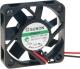 12VDC, 40x40x10mm, 13.59m3/h, 1.08W, 8500RPM