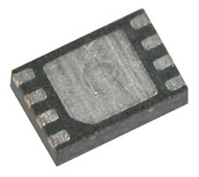 128M(16Mx8) serial flash memory with 54-MHz SPI bus interface, 2.7-3.6V, Vpp=9.0V, -40°C to 85°C  ||  END OF LIVE
