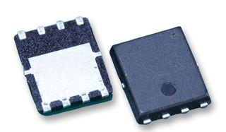 NMOS 30V 185A 83.3W 1.59mOhm/10V; 3mOhm/4.5V