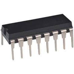 4-CH 50-600% 35V 5kV 4/3uS