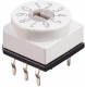 Rotary Code Switch 16 positions, TH