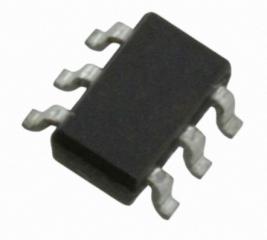 Single 3-input AND Gate