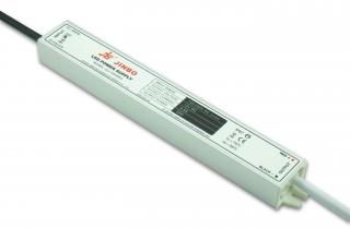 CV 24V@1.25A, 100~250VAC, IP67