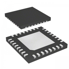 Contactless Reader IC 13.56MHz
