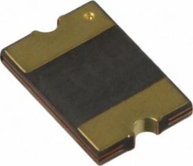 Възст. предпазител PTC Ih 0.14A; 60V; 0.4-6.5ohm SMD