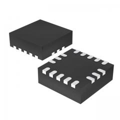"Ultra low-power 3-axes ""nano"" accelerometer 16-VFLGA"