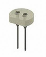 """Mini"" halogen lamp socket"