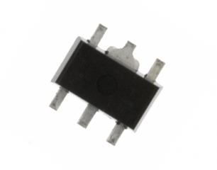 LED Driver,Buck (Step Down), 0.75A adj.,Vin=6.0-40V