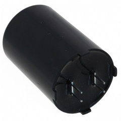Polypropylene,high ripple current,20uF,750Vdc,10%,35X53.7mm