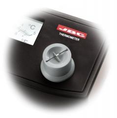 Sensor thermometer