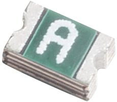 Възстановяем предпазител PTC Ihold 0.1A; 15V; SMD 0805