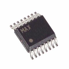High-Voltage PWM Power-Supply Controller Vin=11-110V, Io=1A, 300Khz