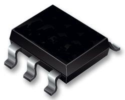 MOSFET P-Ch, -20V, -5.5A, 1.6W, 0.033R(Vgs=-4.5V Ids=-5.5A),  tr/tf=11/45nsec typ
