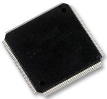 Kinetis K52 32-bit MCU512KFLASH, 128K RAM, 96I/O