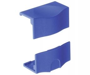 Botego Cap Set 1 BO;Ultramarine