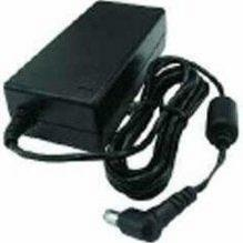 AC adapter for DPU-S445 (220V)