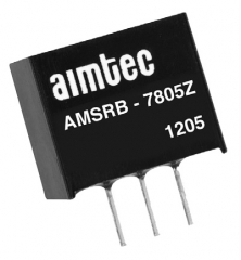 1.65W/In4.5-28; Out3.3VDC/0.5A