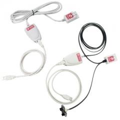 Digi Watchport®/D USB Distance  Sensor