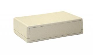кутия W78.3xL114.3xH30.5