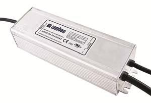 CC/CV 0-3A; 36·50VDC; max 150W; R Dimming; IP68