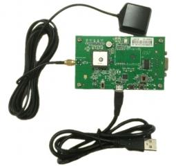GPS L86-EVBKIT   QUECTEL   Development Boards&Kits   Online