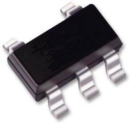 Single 2-input OR Gate