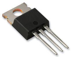 Positive Voltage Regulator, Vin=35Vmax, Vout=12V, Iout max=1.5A