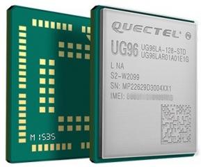 DB 3G,HSUPA/GSM,EDGE-12 , USB, PPP/ TCP/ UDP