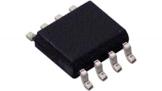 Температурен сензор; изход ШИМ; точност 0.35°C; 2.7-5.5V
