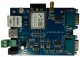 Evaluation Kit for HF-A21-SMT Embedded Wi-Fi Module