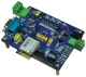 Evaluation Kit for HF-LPB100 Embedded Wi-Fi Module
