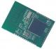 Bluetooth 4.0 модул (IEEE 802.15.1); UART/PWM/GPIO; вградена антена