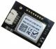 Wi-Fi модул 802.11b/g/n; UART/PWM/GPIO/RTC
