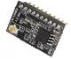 Wi-Fi Module 802.11b/g/n; Low Power; UART/PWM/GPIO