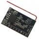 Wi-Fi Module 802.11b/g/n; Low Power Tiny; UART/PWM/GPIO
