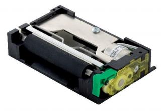 Compact Printer 2'' w/build-in cutter