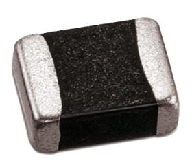 Varistor 47V Uacmax=30V Udcmax=38V SMD 0603