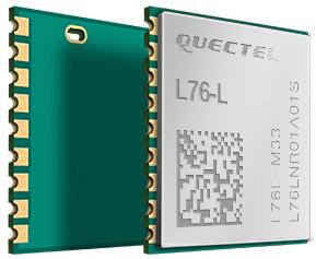 GPS+Glonass, MT3333, 10.1x9.7x2.5mm, UART, +LNA