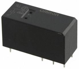 48V /8.96mA 16A/250VAC 16A max SPDT