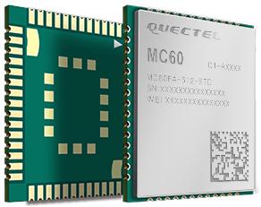 QB, LCC, GSM/GPRS-12/, GNSS/Bluethooth, TCP/UDP, HTTP,  FTP, AUDIO