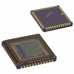 RGB active-pixel digital image sensor, Optical format 1/2.5-inch (4:3), Active imager size 5.7x4.28mm, Active pixels 2592Hx1944V