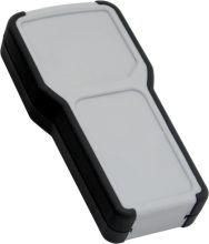 кутия W82.8xL165.4xH30.9mm