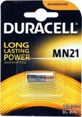 Alkaline Battery 12V MN21