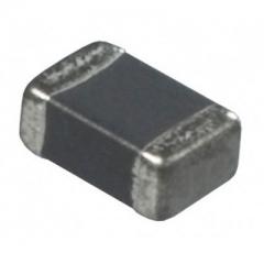 inductor 10uH 60mA 0.5ohm 30%