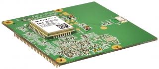 GSM M66F Развоен модул