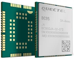 SB LTE, NB-IoT/GSM, UART, IPV4/IPV6*/UDP/COAP