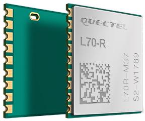 GPS, MT3339, 10.1x9.7x2.5mm,UART, ROM Version