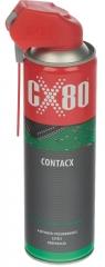 CX-80 Contacx