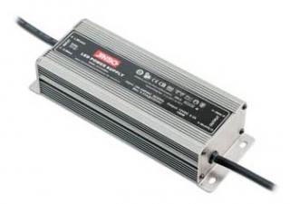 CV 24V@4.17A, 100~250VAC, IP67, Universal Approval
